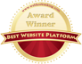 Best Website Platform