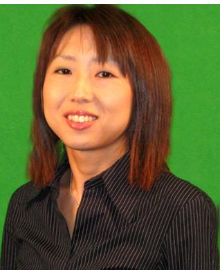 Yukari Nakasa